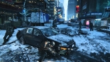 More Tom Clancy's The Division Gameplay Footage by Jackfrags [Video]
