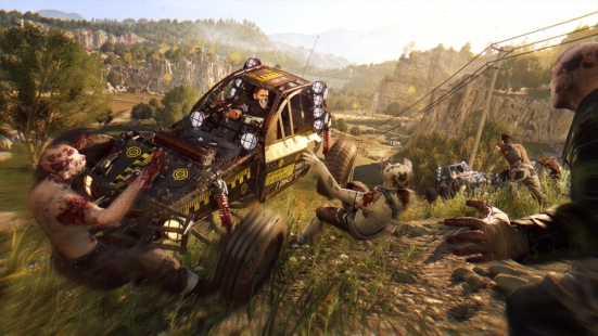 Countryside_buggy_rampage