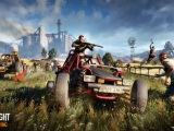 Dying Light: The Following – Enhanced Edition is Finally Here With New Features [Video]