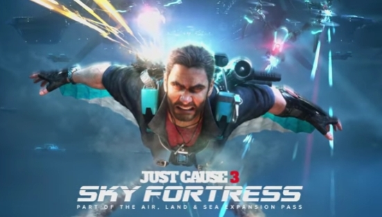 justcause3dlc