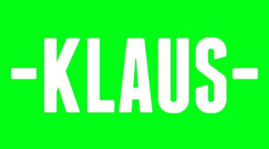 klaus_green