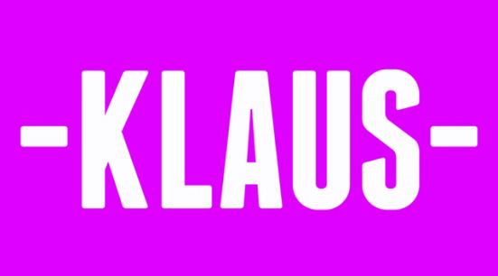 klaus_purple