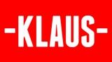 Full KLAUS Red Levels (Basement) Walkthrough Plus Boss Fight on PS4[Video]