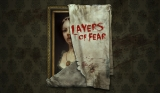 Layers of Fear Launches on PS4 – Ready For Your High PitchedScreams