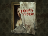 Layers of Fear Launches on PS4 – Ready For Your High Pitched Screams