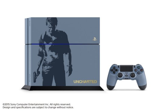 limited-edition-uncharted-4-ps4