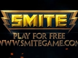 SMITE Heading to PS4 Later This Year – Sign Up for Closed Beta