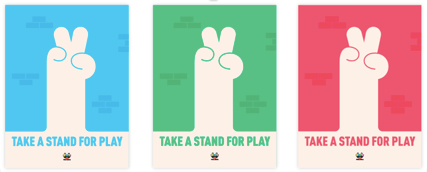 Take-A-Stand-for-Play