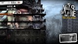 This War of Mine: The Little Ones Review – An Emotional Survival War Sim[PS4]