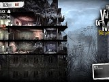 This War of Mine: The Little Ones Review – An Emotional Survival War Sim [PS4]