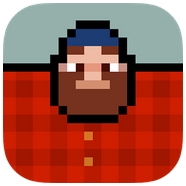 timberman_icon
