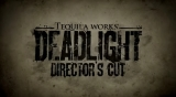 Deadlight Director's Cut Review | PS4