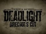 Deadlight Director's Cut Review |PS4