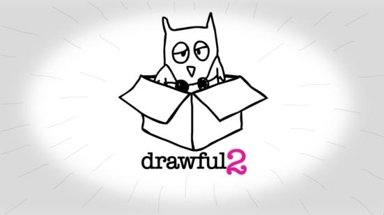 Drawful2Title