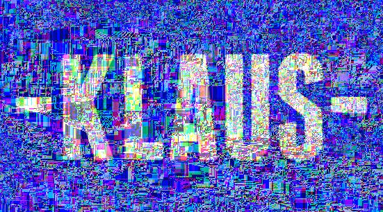 klaus_glitch