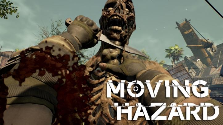 movinghazard