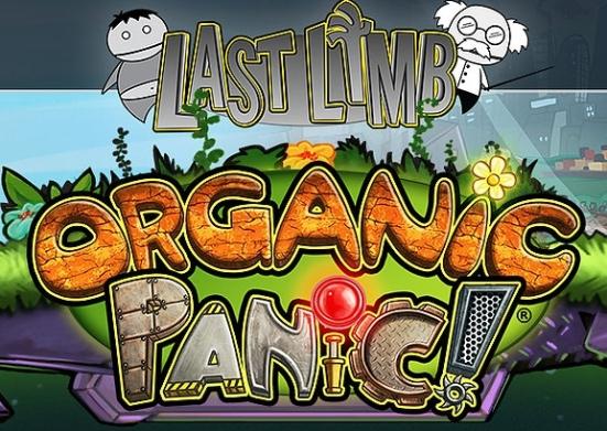 organic_panic