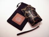 Harman Kardon Esquire Mini COACH Edition Wireless SpeakerReview