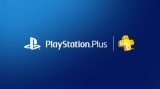 PlayStation Plus: Free Games for April 2018