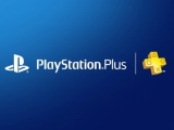 PS Plus: Free Games for March 2017