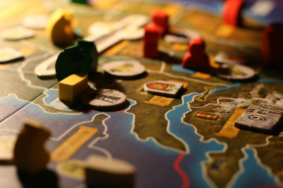 19669_A_Game_Of_Thrones_board_game_detail