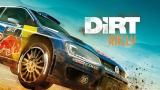 DiRT Rally is now available for PlayStation 4 [Trailer]