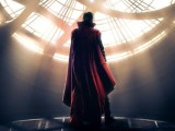 Doctor Strange Finally Has a Trailer