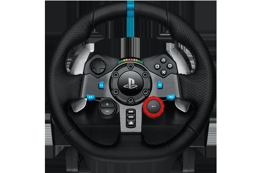 g29-racing-wheel_03
