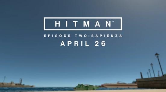 hitman_26