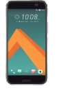 HTC10_Silver-front