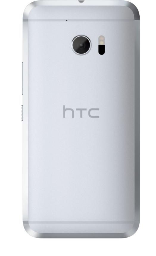 HTC10_Silver_back