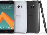 HTC Officially Announces Their New Flagship Smartphone, the HTC10