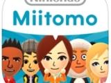 Miitomo Review [Mobile]