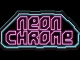 Neon Chrome Hitting Steam April 28th, PS4 in May or June [Trailer]