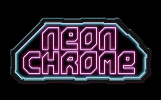 neon_chrome