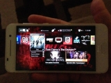 Remote Play PS4 on Almost Any Android Device[Tutorial]