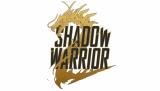 12 Minutes of Shadow Warrior 2 Gameplay[Video]