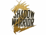 12 Minutes of Shadow Warrior 2 Gameplay [Video]