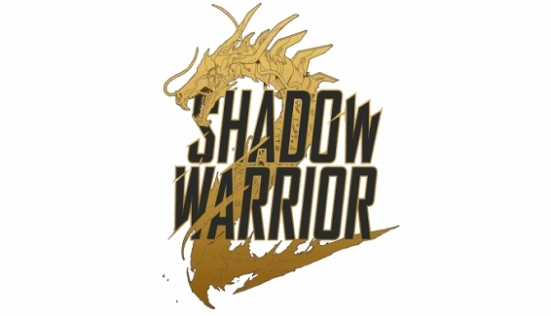 shadow_warrior_2