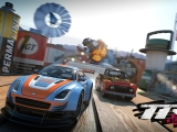 Table Top Racing: World Tour Coming – Free For PS+ Subscribers in May [Video]