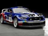 New Gran Turismo Sport Trailer   Coming November 15th,2016