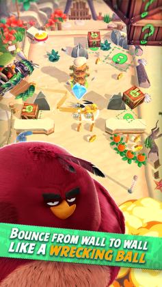 angrybirds_02