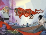 Banner Saga 2 Announced for June 7th Release on Nintendo Switch