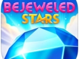 Bejeweled Stars Review | Mobile