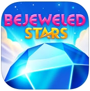 bejeweled_icon