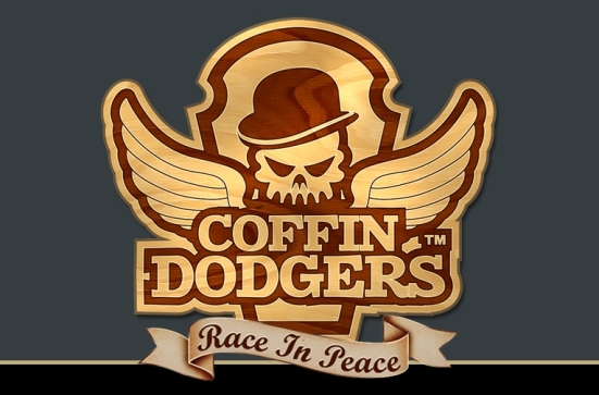 coffindodgers