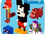 Disney Crossy Road Review – Still Addicting |Mobile