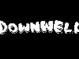 Downwell Launch Trailer – Available Today on PlayStation 4 & PS Vita