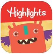 highlights_icon