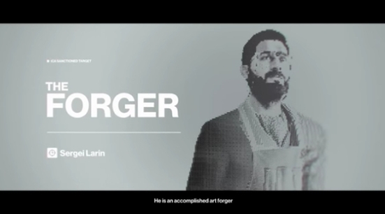 hitman_theforger